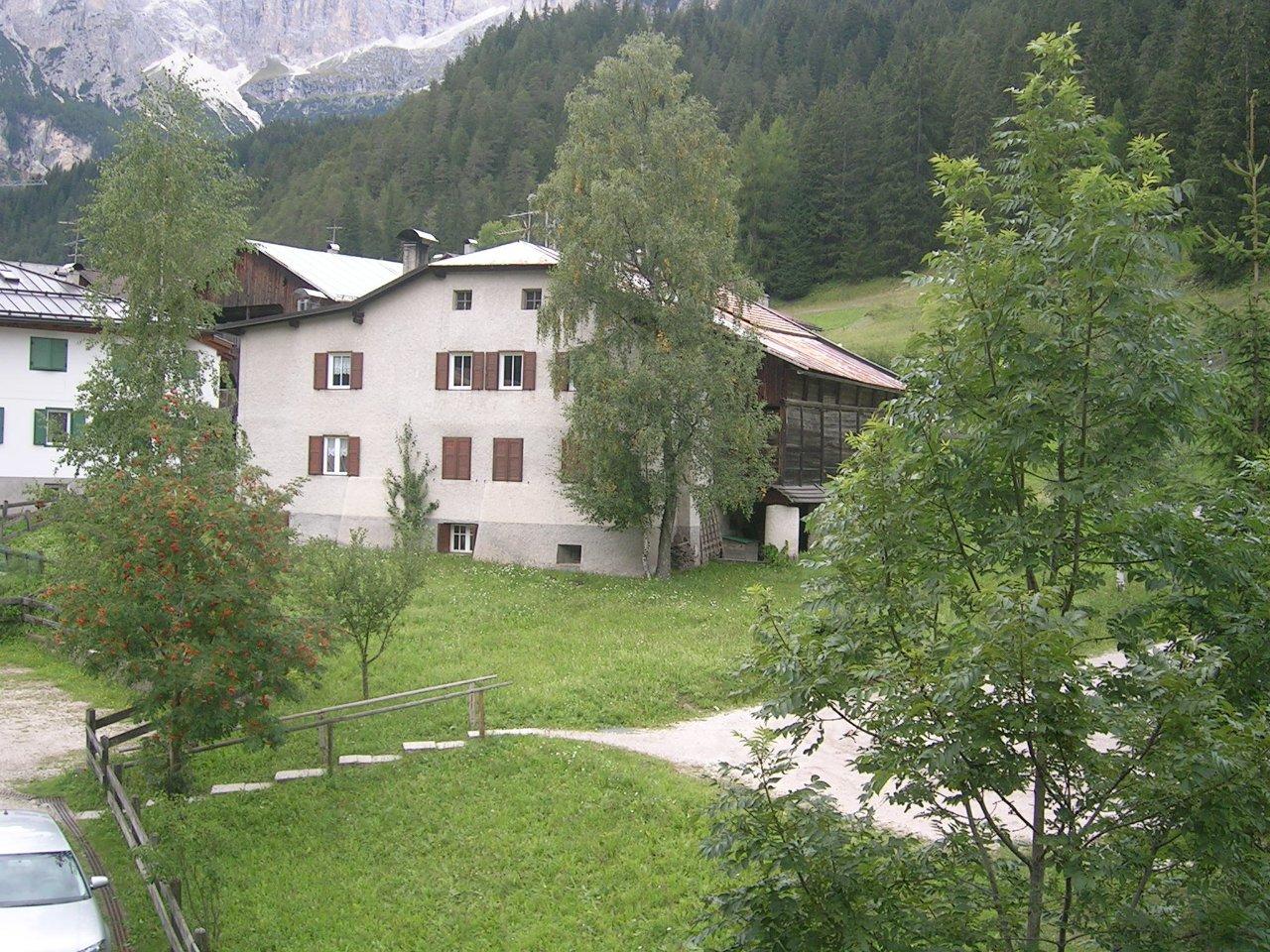 Appartamenti Antermoia | Val di Fassa | Trentino | Dolomiti