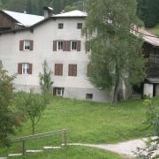 casa-campestrin-2006-013