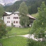 casa-campestrin-2006-014