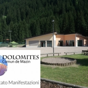 paladolomites-3
